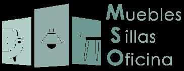 Muebles Sillas Oficina - MSO